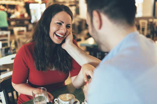 best dating and hook-up apps